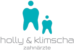 Holly & Klimscha Zahnärzte